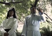 Hak ... 3ich Episode 5 Chinois série Youpi Michoc Maroc