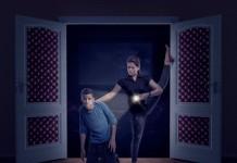هاك... عيــــش : سينما - الحلقة 6 ⎢ Hak... 3ich : Cinéma - Épisode 6